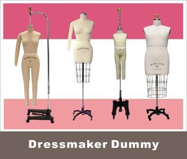 Mannequins For Sale Buy Retail Fashion Mannequins 9
