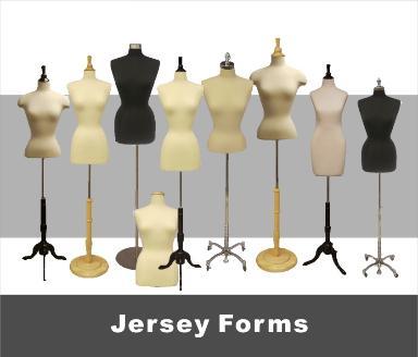 Mannequins For Sale Buy Retail Fashion Mannequins 27